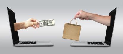 ¿Obtener un crédito rápido en pocos minutos?