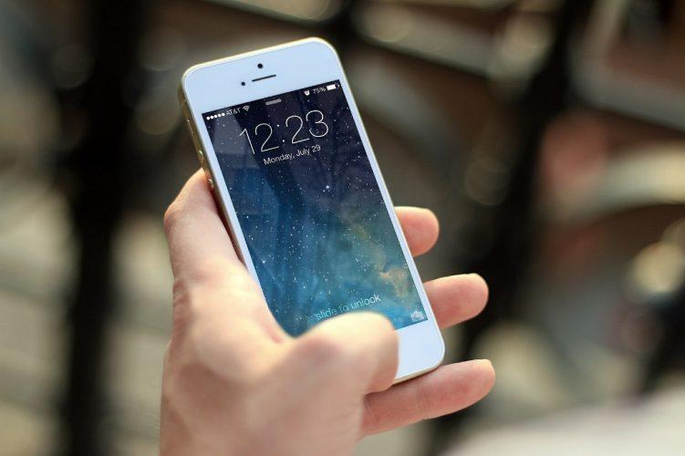 Todo lo que debes saber del iPhone 7 Plus
