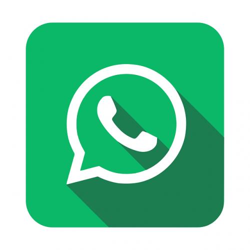La forma ideal para espiar WhatsApp sin levantar ningún tipo de sospechas