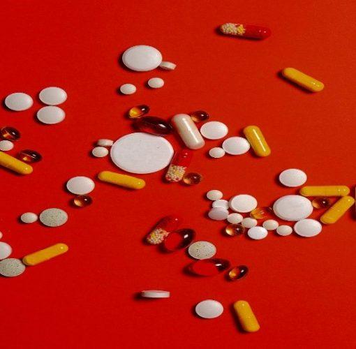 3 fármacos antimicrobianos que debes conocer