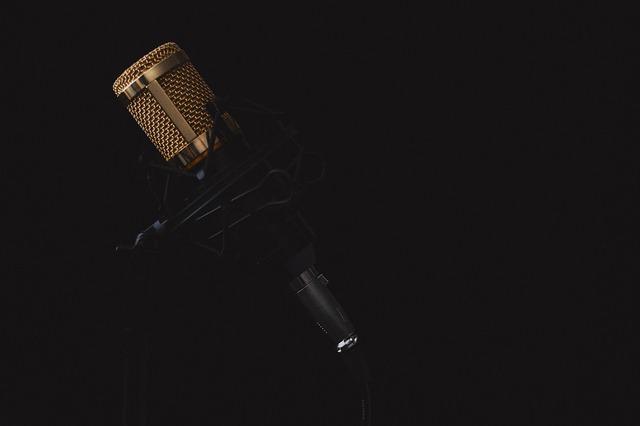 La mejor manera de escuchar tu música