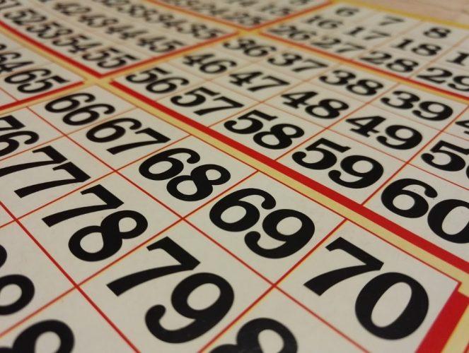 Disfruta y Gana Jugando al Bingo Online