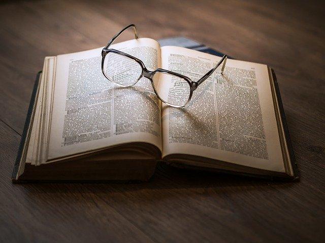 La Colección Aprender a leer es una de las nuevas formas de introducirse en el mundo de la lectura