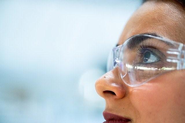Descubre y aprende sobre el tratamiento de regeneración de cartílago